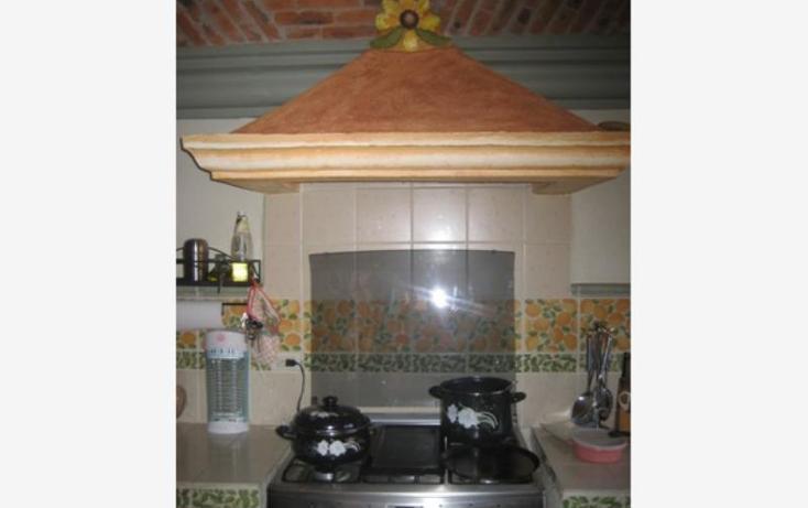 Foto de casa en venta en  08, la lejona, san miguel de allende, guanajuato, 399705 No. 08