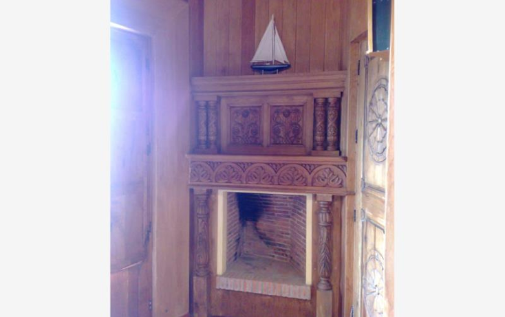 Foto de casa en venta en la lejona 1, la lejona, san miguel de allende, guanajuato, 680121 No. 01