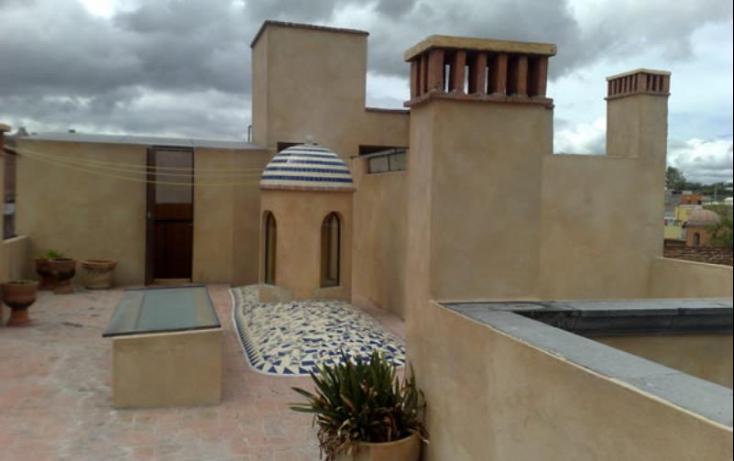 Foto de casa en venta en la lejona 1, la lejona, san miguel de allende, guanajuato, 680121 no 02