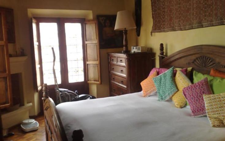 Foto de casa en venta en la lejona 1, la lejona, san miguel de allende, guanajuato, 680121 No. 04