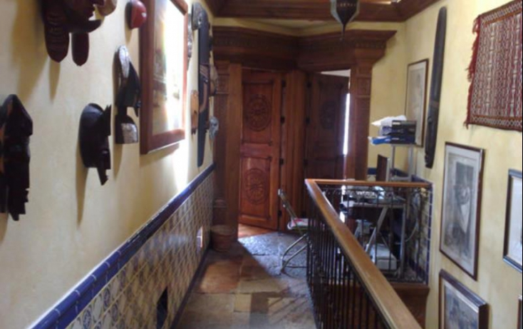 Foto de casa en venta en la lejona 1, la lejona, san miguel de allende, guanajuato, 680121 no 13