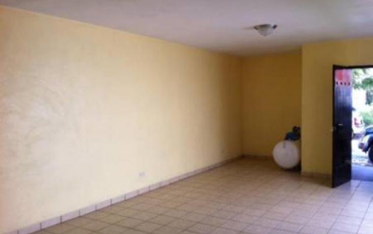 Foto de casa en venta en la lejona 1, la lejona, san miguel de allende, guanajuato, 690901 no 01