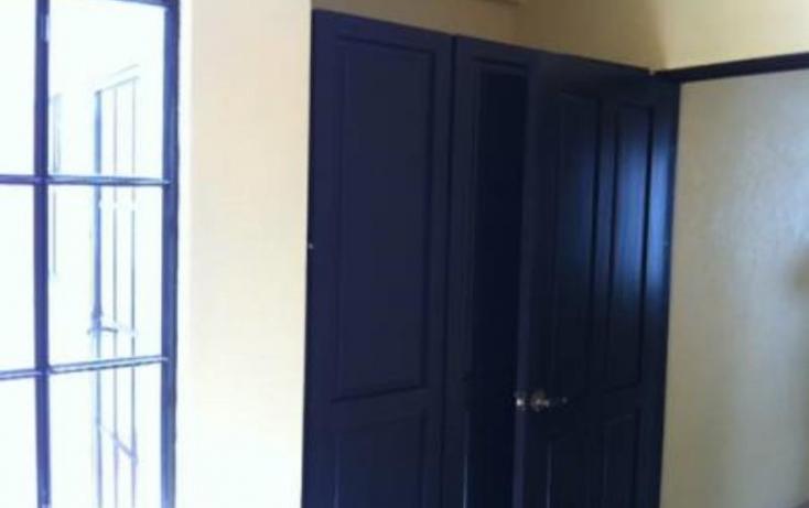 Foto de casa en venta en la lejona 1, la lejona, san miguel de allende, guanajuato, 690901 no 03