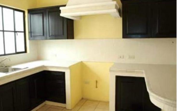 Foto de casa en venta en la lejona 1, la lejona, san miguel de allende, guanajuato, 690901 no 04