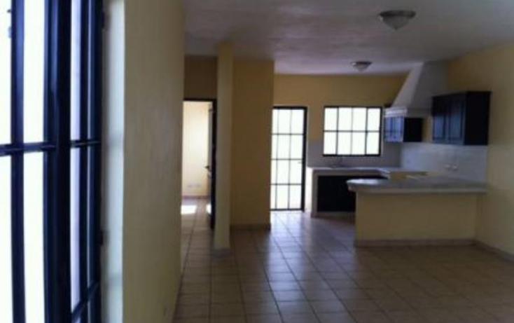 Foto de casa en venta en la lejona 1, la lejona, san miguel de allende, guanajuato, 690901 no 05