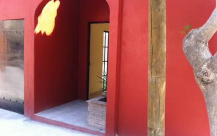 Foto de casa en venta en la lejona 1, la lejona, san miguel de allende, guanajuato, 690901 no 06