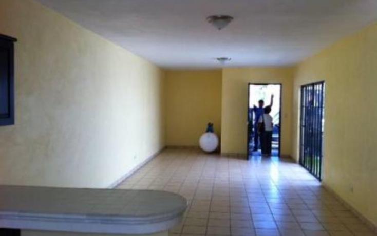 Foto de casa en venta en la lejona 1, la lejona, san miguel de allende, guanajuato, 690901 no 07