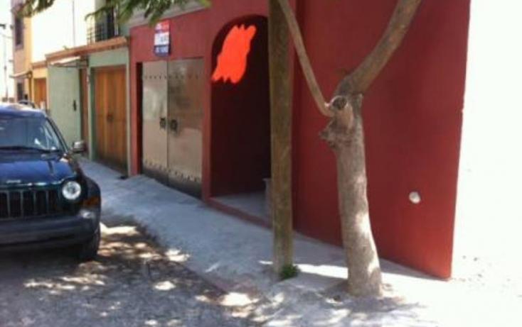 Foto de casa en venta en la lejona 1, la lejona, san miguel de allende, guanajuato, 690901 no 08