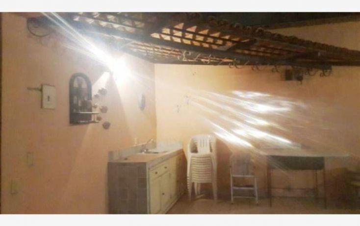 Foto de casa en venta en la lejona 2, la lejona, san miguel de allende, guanajuato, 1988472 no 03