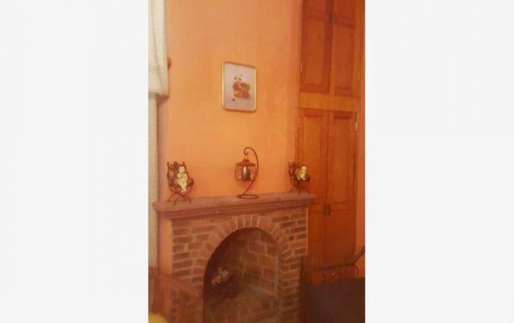 Foto de casa en venta en la lejona 2, la lejona, san miguel de allende, guanajuato, 1988472 no 04