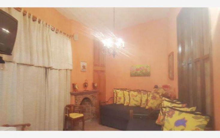Foto de casa en venta en la lejona 2, la lejona, san miguel de allende, guanajuato, 1988472 no 05