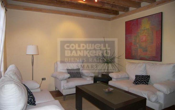 Foto de casa en venta en la lejona, la lejona, san miguel de allende, guanajuato, 345487 no 01