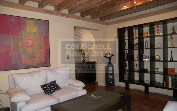 Foto de casa en venta en la lejona, la lejona, san miguel de allende, guanajuato, 345487 no 02
