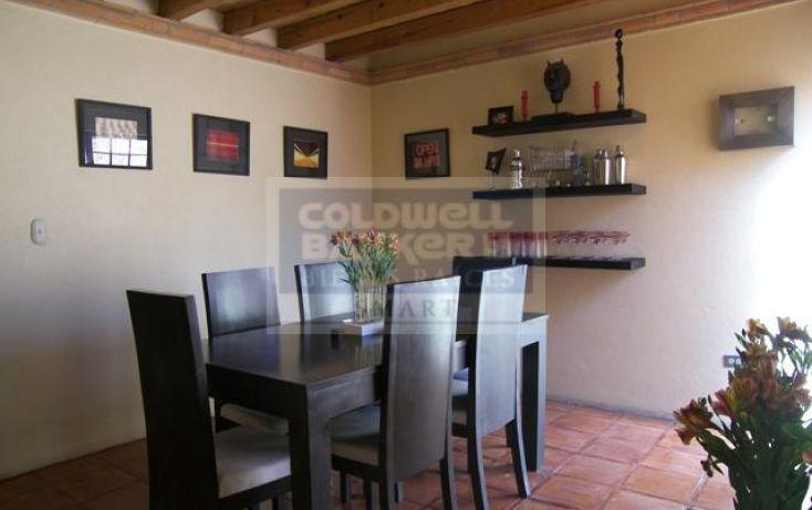 Foto de casa en venta en la lejona, la lejona, san miguel de allende, guanajuato, 345487 no 03