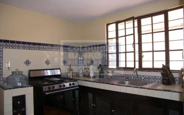 Foto de casa en venta en la lejona, la lejona, san miguel de allende, guanajuato, 345487 no 04