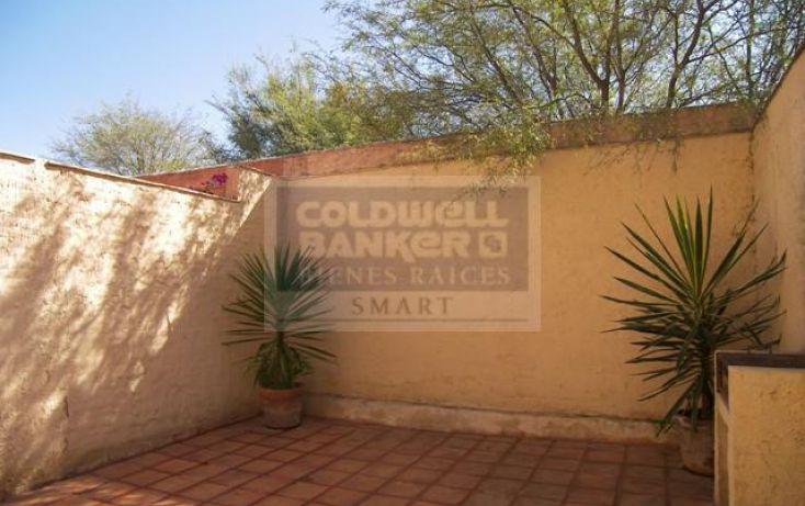 Foto de casa en venta en la lejona, la lejona, san miguel de allende, guanajuato, 345487 no 05