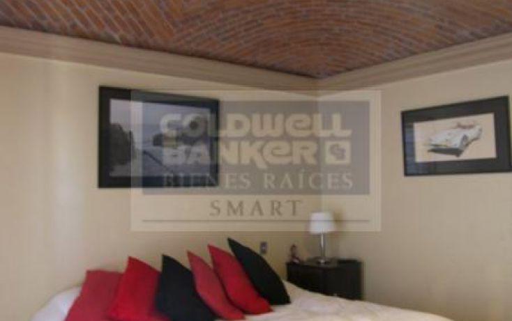 Foto de casa en venta en la lejona, la lejona, san miguel de allende, guanajuato, 345487 no 06