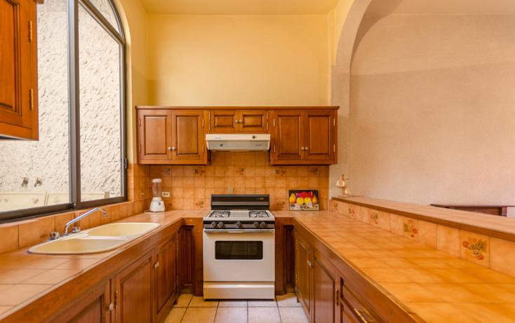 Foto de casa en venta en  , la lejona, san miguel de allende, guanajuato, 1408565 No. 02
