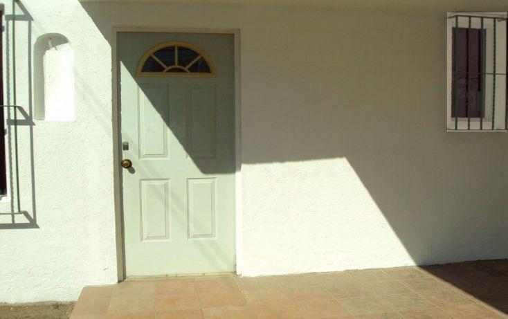 Foto de casa en venta en, la lejona, san miguel de allende, guanajuato, 1636824 no 01