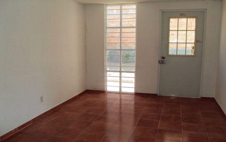 Foto de casa en venta en, la lejona, san miguel de allende, guanajuato, 1636824 no 02