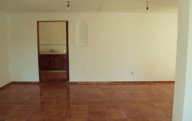 Foto de casa en venta en, la lejona, san miguel de allende, guanajuato, 1636824 no 03