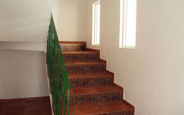 Foto de casa en venta en, la lejona, san miguel de allende, guanajuato, 1636824 no 04