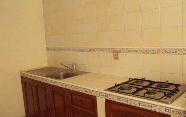 Foto de casa en venta en, la lejona, san miguel de allende, guanajuato, 1636824 no 05