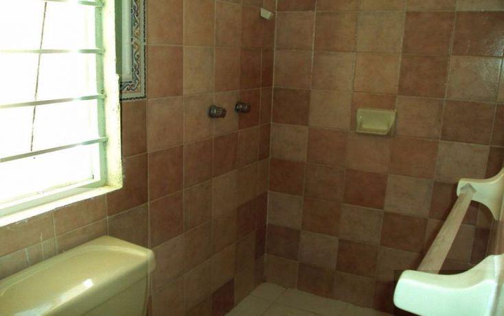 Foto de casa en venta en, la lejona, san miguel de allende, guanajuato, 1636824 no 06