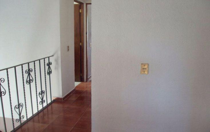 Foto de casa en venta en, la lejona, san miguel de allende, guanajuato, 1636824 no 07