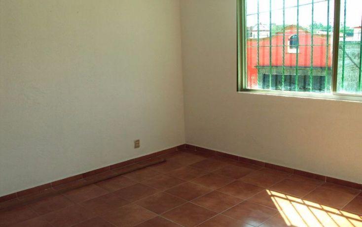 Foto de casa en venta en, la lejona, san miguel de allende, guanajuato, 1636824 no 08