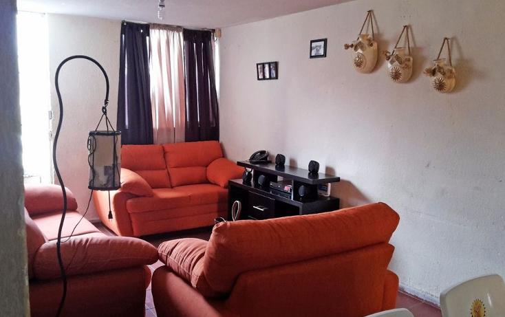 Foto de casa en venta en  , la libertad 2a secc, san luis potos?, san luis potos?, 1058543 No. 08