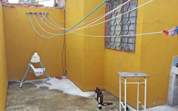 Foto de casa en venta en  , la libertad 2a secc, san luis potos?, san luis potos?, 1058543 No. 09