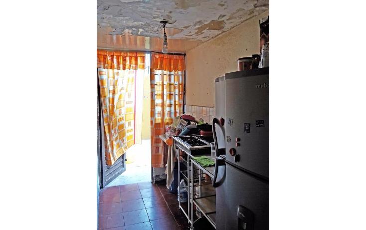 Foto de casa en venta en  , la libertad 2a secc, san luis potos?, san luis potos?, 1058543 No. 10