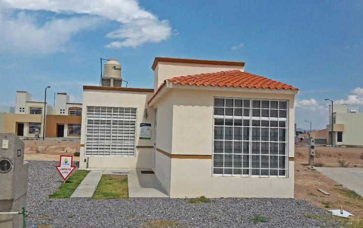 Foto de casa en venta en, la libertad, axtla de terrazas, san luis potosí, 1828724 no 01