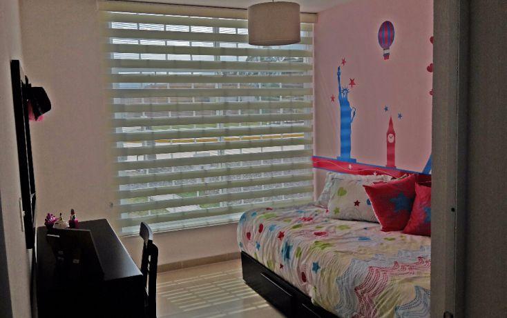 Foto de casa en venta en, la libertad, axtla de terrazas, san luis potosí, 1828724 no 08