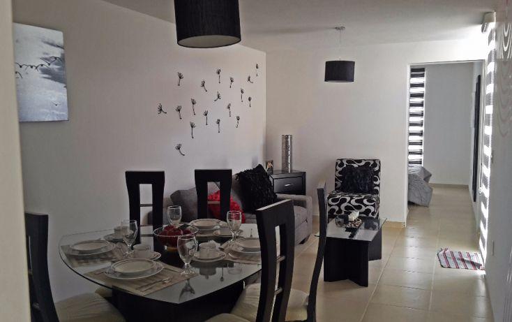Foto de casa en venta en, la libertad, axtla de terrazas, san luis potosí, 1828724 no 14