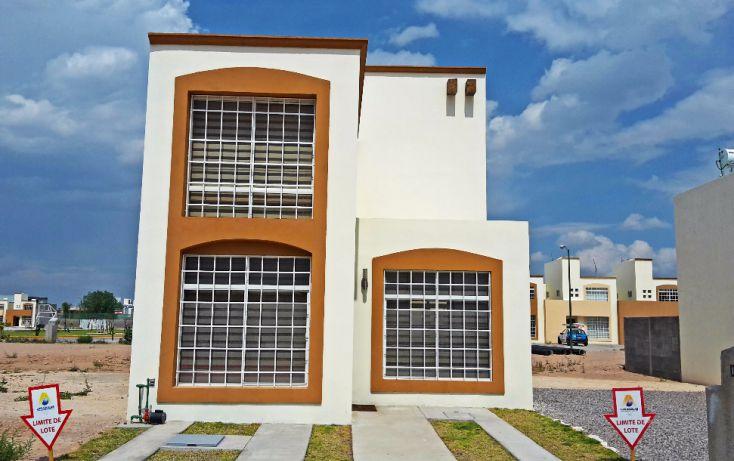 Foto de casa en venta en, la libertad, axtla de terrazas, san luis potosí, 1828758 no 01