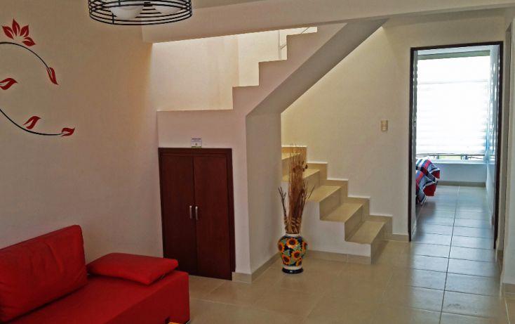 Foto de casa en venta en, la libertad, axtla de terrazas, san luis potosí, 1828758 no 04