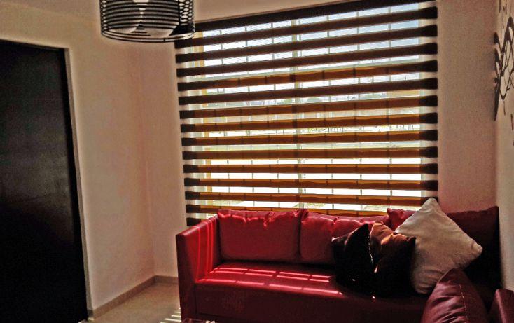 Foto de casa en venta en, la libertad, axtla de terrazas, san luis potosí, 1828758 no 05