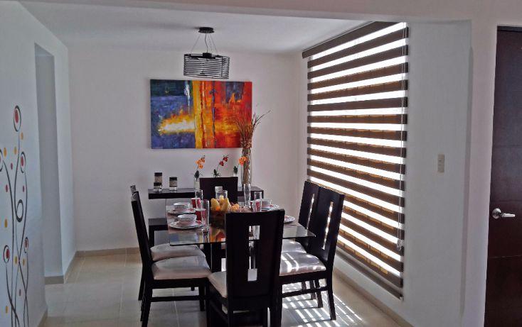 Foto de casa en venta en, la libertad, axtla de terrazas, san luis potosí, 1828758 no 06