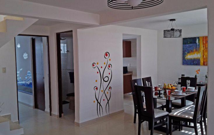 Foto de casa en venta en, la libertad, axtla de terrazas, san luis potosí, 1828758 no 07