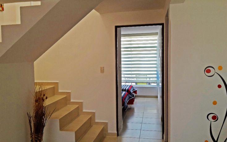 Foto de casa en venta en, la libertad, axtla de terrazas, san luis potosí, 1828758 no 08
