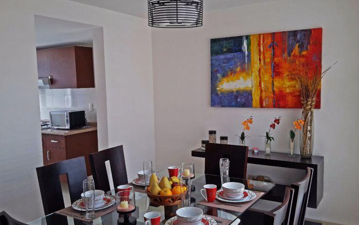 Foto de casa en venta en, la libertad, axtla de terrazas, san luis potosí, 1828758 no 09