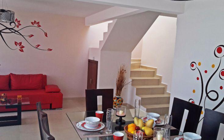 Foto de casa en venta en, la libertad, axtla de terrazas, san luis potosí, 1828758 no 10