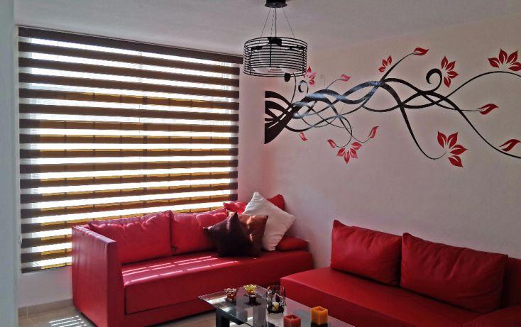 Foto de casa en venta en, la libertad, axtla de terrazas, san luis potosí, 1828758 no 12