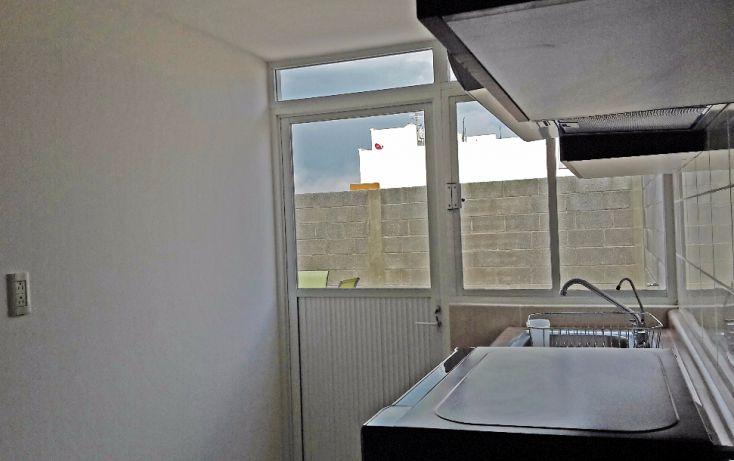 Foto de casa en venta en, la libertad, axtla de terrazas, san luis potosí, 1828758 no 14