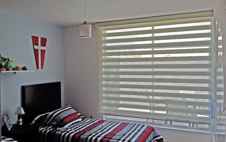 Foto de casa en venta en, la libertad, axtla de terrazas, san luis potosí, 1828758 no 16