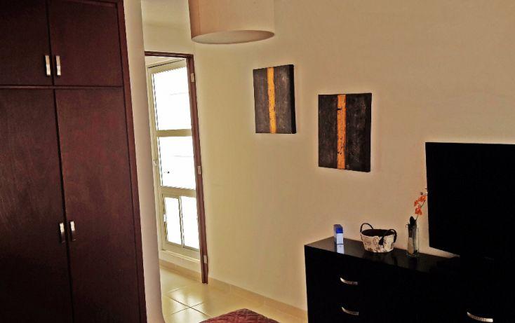 Foto de casa en venta en, la libertad, axtla de terrazas, san luis potosí, 1828758 no 19