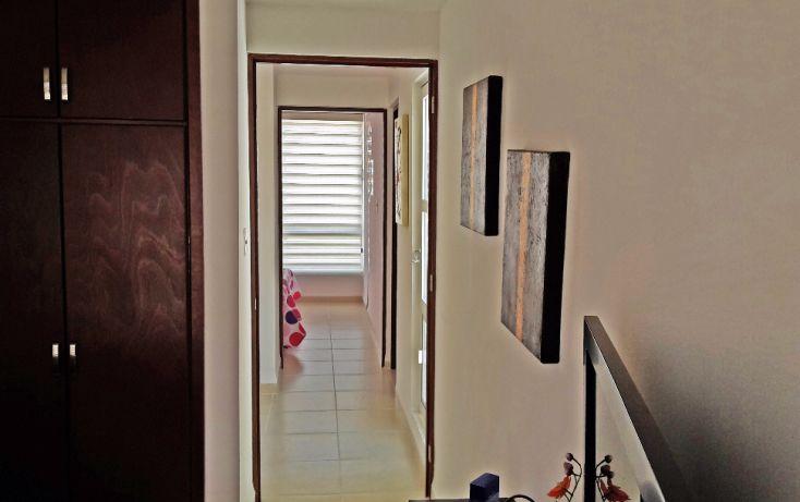Foto de casa en venta en, la libertad, axtla de terrazas, san luis potosí, 1828758 no 20