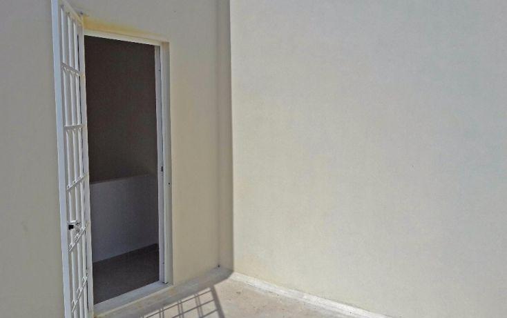 Foto de casa en venta en, la libertad, axtla de terrazas, san luis potosí, 1828758 no 21